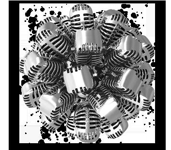 улучшить качество звука mp3 онлайн
